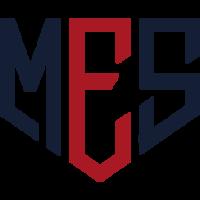 MES TRAVELS Logo